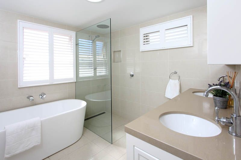 17 Best ideas about Bathroom Renovations Brisbane on Pinterest   Small  master bathroom ideas  Small bathrooms and Small baths. 17 Best ideas about Bathroom Renovations Brisbane on Pinterest