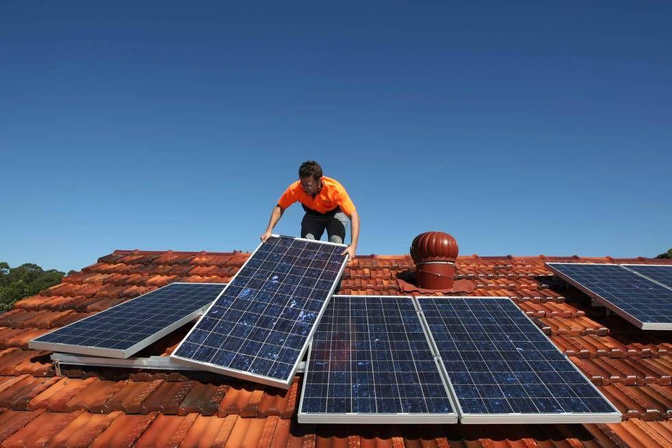 Inexpensive Solar Houston Tx Solar Solar Panels Solar Energy