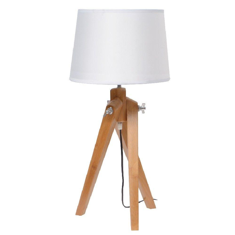 Gifi Lampe Leroy Merlin Lampe Bureau Beau Galerie Lampe Sur Pied