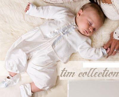 maria e ropa de bebe