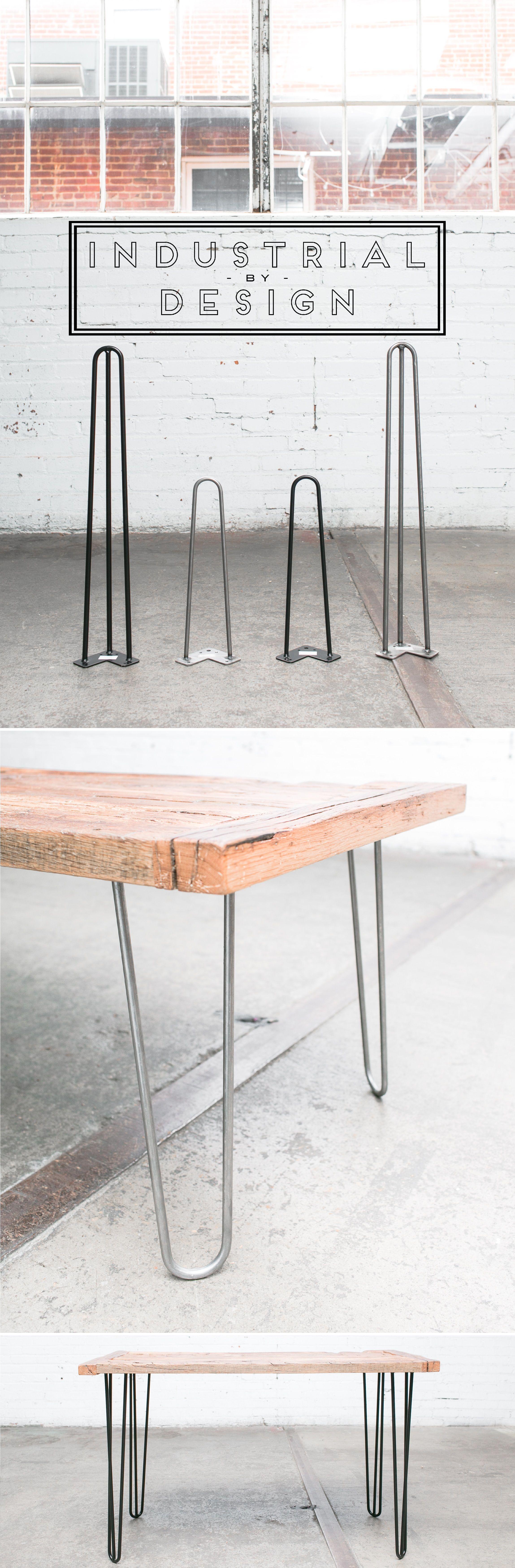 Permalink to Incroyable De Table Basse Avec Treteaux Des Idées