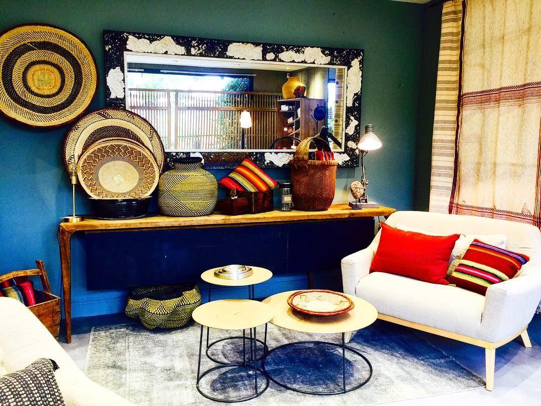Mise en place  #decors #decoration #decorationdinterieur #workinprogress #tamanantik #sainttropez