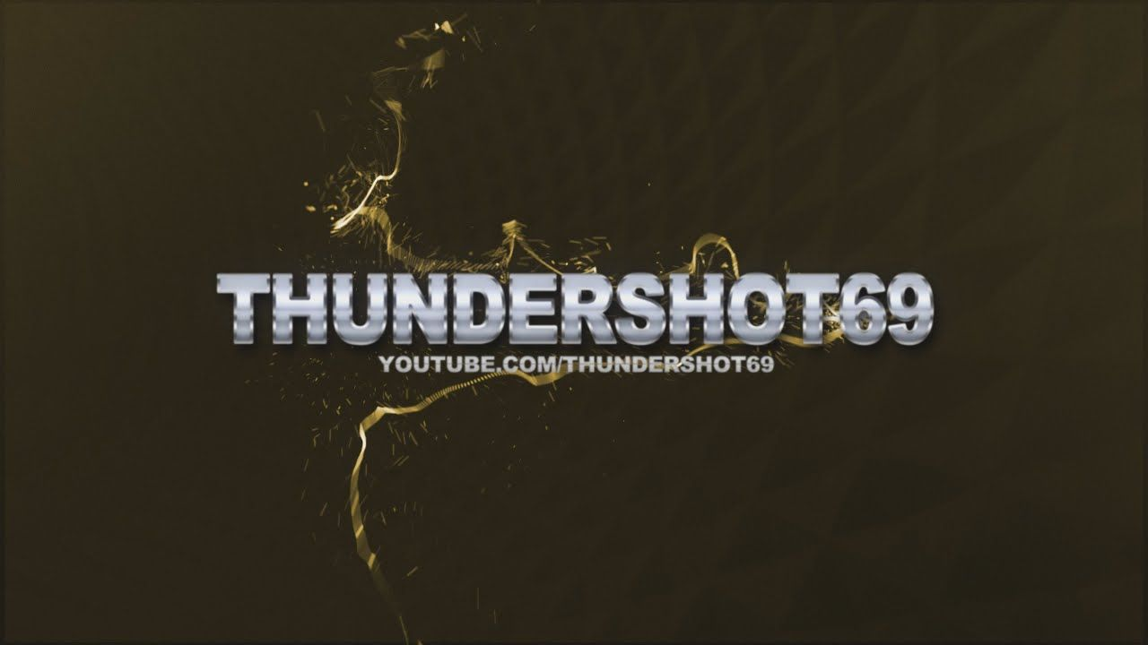 Thundershot S Official Channel Trailer Channel Trailer Movie Posters