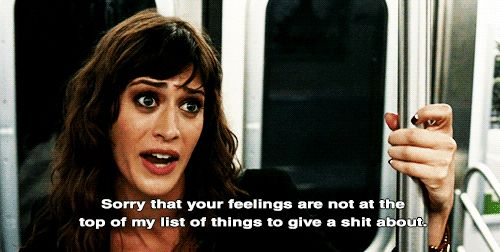 Pin by Brooklyn Wilson on good quotes | Bachelorette movie ...