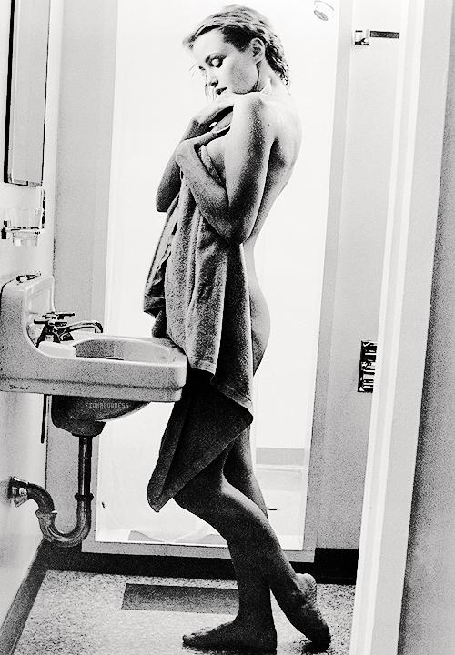 Jessica Lange king kong | Tumblr | Movies/Shows ...