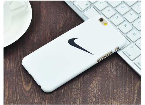 coque iphone 8 plus nike