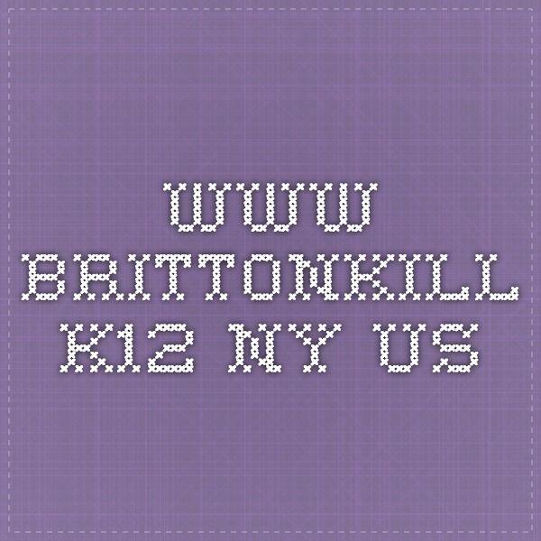 www.brittonkill.k12.ny.us