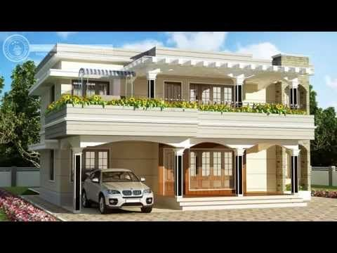 this is the related images of Indian House Models Photos