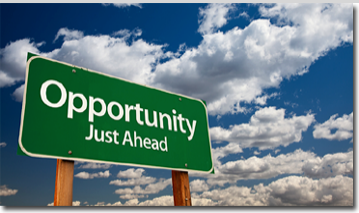 Mulberry Arkansas Real Home Based Business Opportunities Helpful