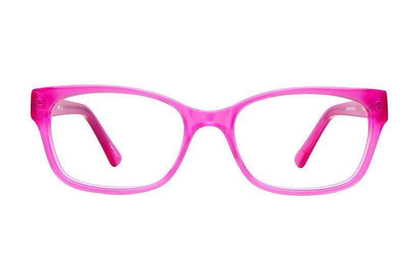 1a96d1c48 Pink Kids Glasses, Eye Glasses, Big Puppies, Glasses, Eyeglasses, Eyewear