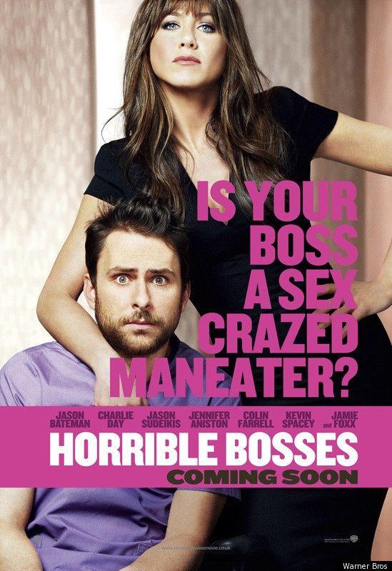 Hd bisexual movies