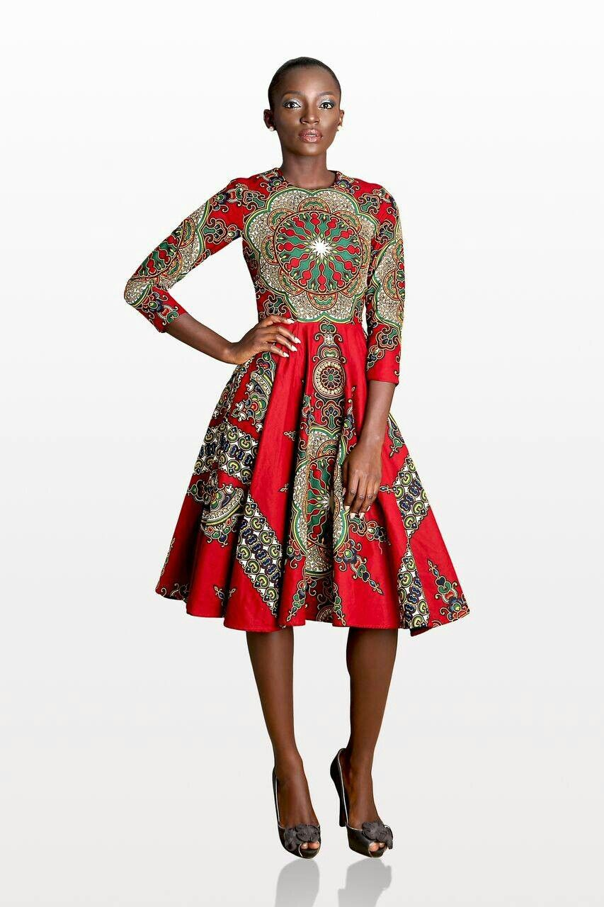Dresses to wear to a wedding as a guest over 50  Pin by Tc Brn on AFRİCAN DRESS  Pinterest