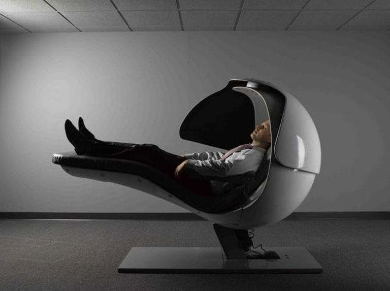 15 modern massage chair ideas for home and office in 2020