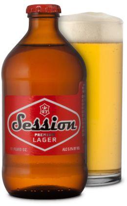 Best low calorie beer options