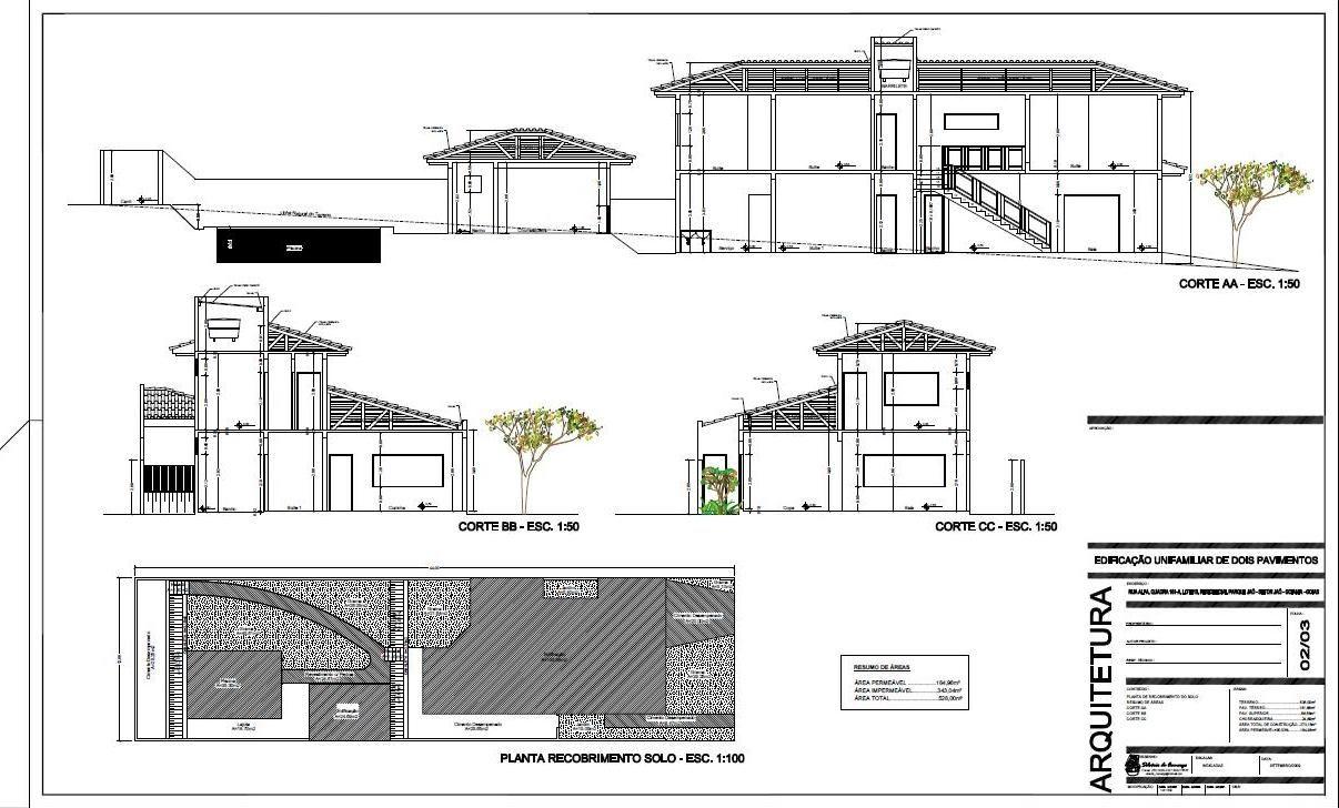 BaiduImage Projetos De Casas Em Autocad DownloadPesquisa Do Baidu - Autocad home design