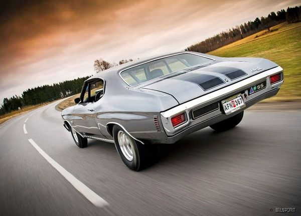 Chevelle 1970 555cui 898hp on dyno best et on 402 906 sweden best et on 402 sweden 2011 noticed while i was looking for easter gifts negle Images