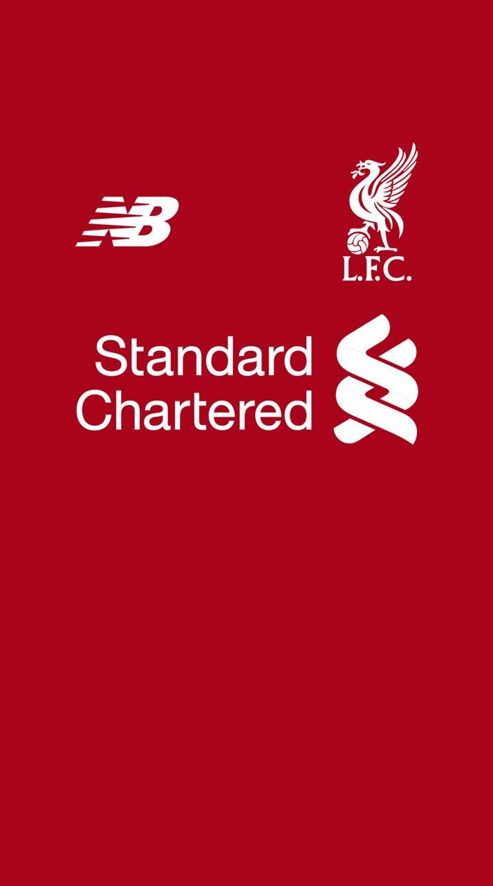 Liverpool Nike Wallpaper Hd - Hd Football