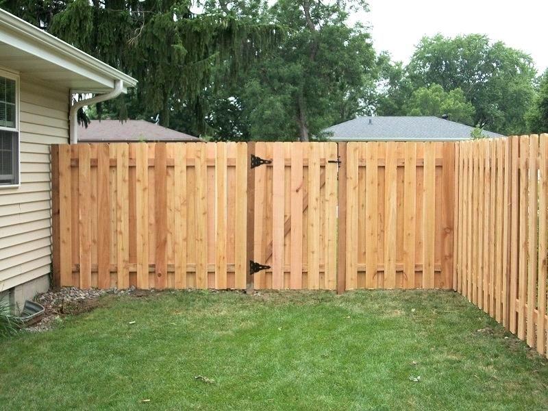 40 Diy Backyard Privacy Fence Ideas On A Budget Privacy Fence Designs Backyard Fences Fence Design