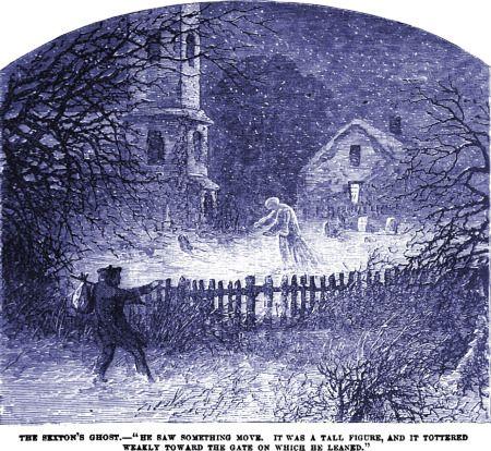 19th century illustration