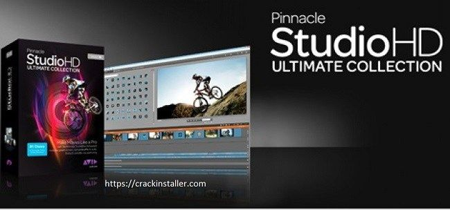 pinnacle studio 21 free download for windows 7 32 bit
