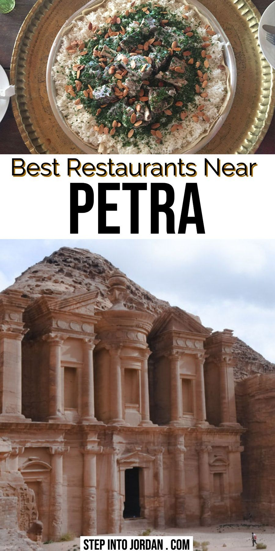 What to Eat Near Petra | Petra Jordan Restaurants | Wadi Musa Restaurants | Best Restaurants in Wadi Musa Jordan | Jordanian Food In Petra #mansaf #petra #jordan #visitjordan #visitpetra #travel #middleeast #UNESCO #petrajordan What to Eat Near Petra | Petra Jordan Restaurants | Wadi Musa Restaurants | Best Restaurants in Wadi Musa Jordan | Jordanian Food In Petra #mansaf #petra #jordan #visitjordan #visitpetra #travel #middleeast #UNESCO #petrajordan