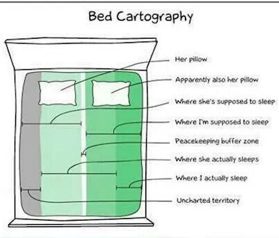 Pin By Megan Pappan On Marriage Cartography Bones Funny Make Me Laugh
