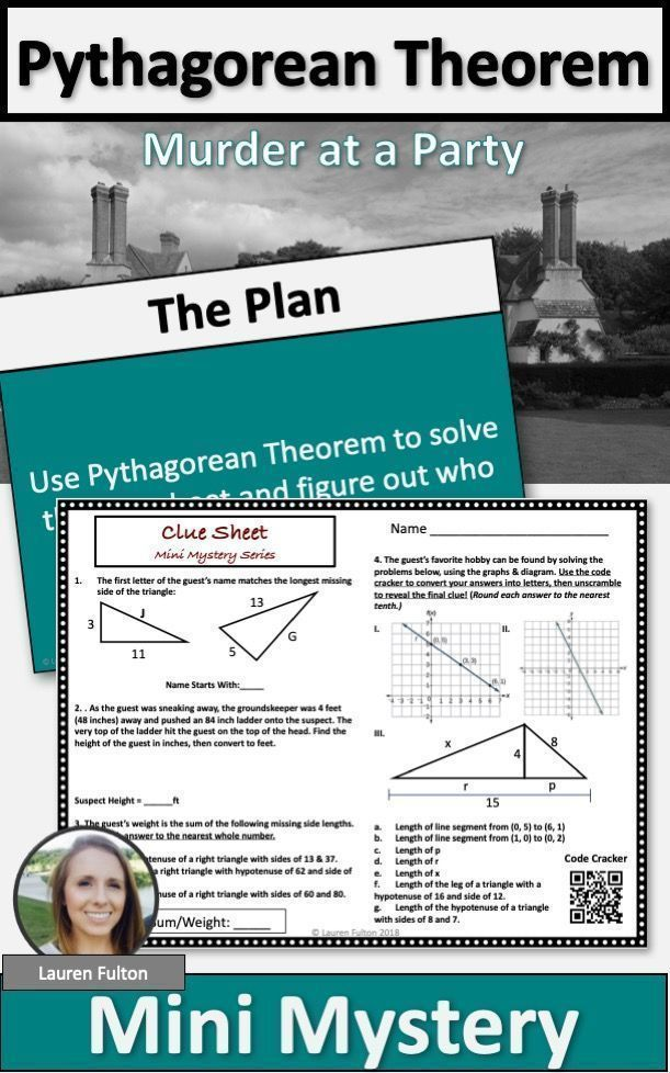 Pin on 7th8th Math Resources