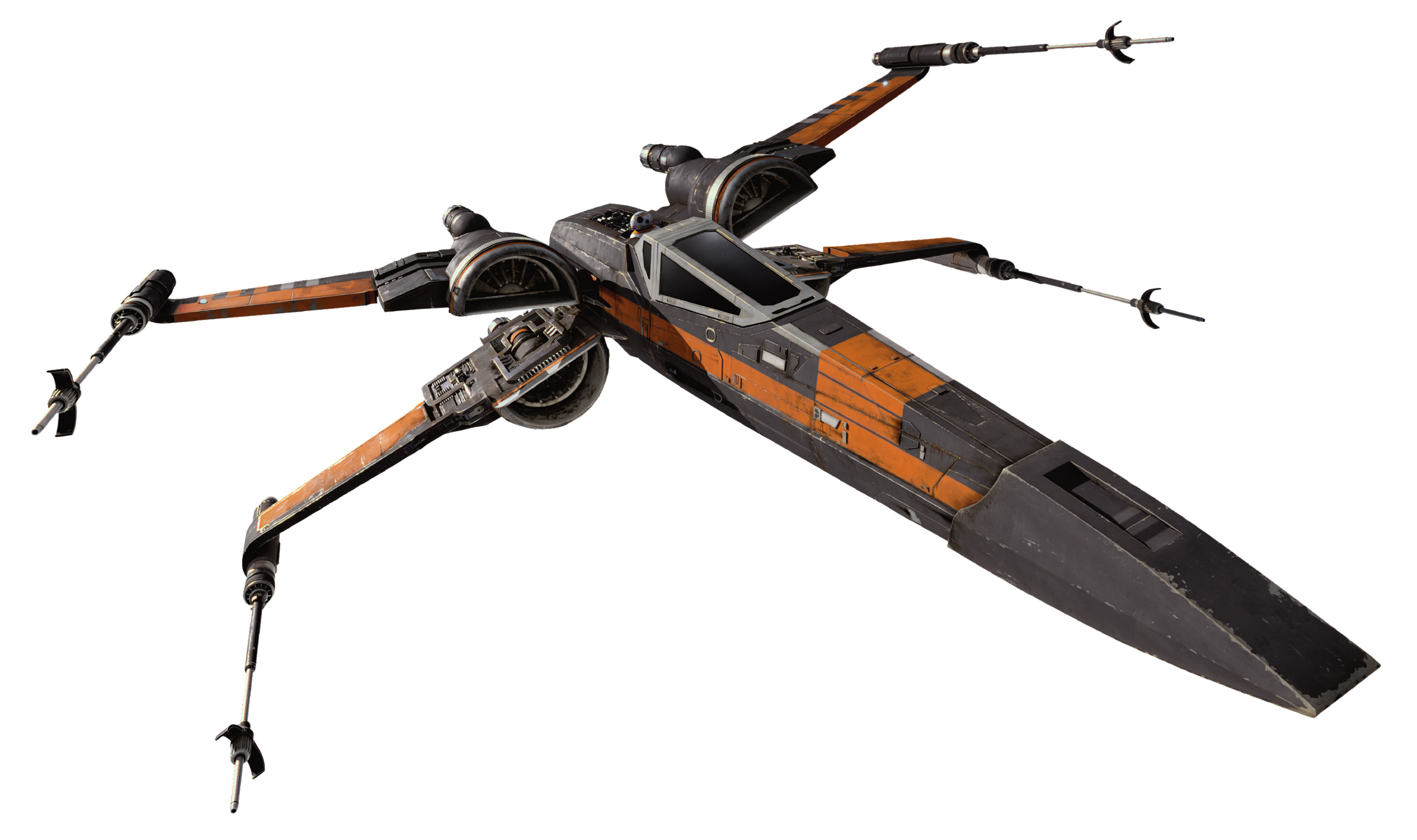 Pin By Var Silverseed On X Wing Fighter Concept Ships X Wing Star Wars
