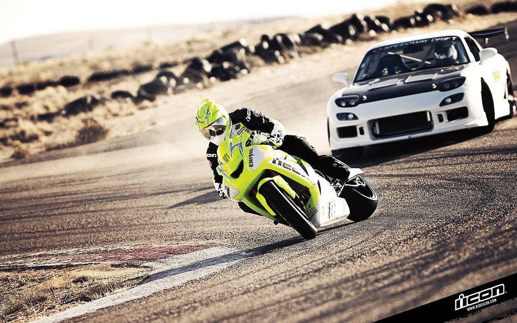 2795 Sport Bikes Sports Car Wallpaper Car Wallpapers