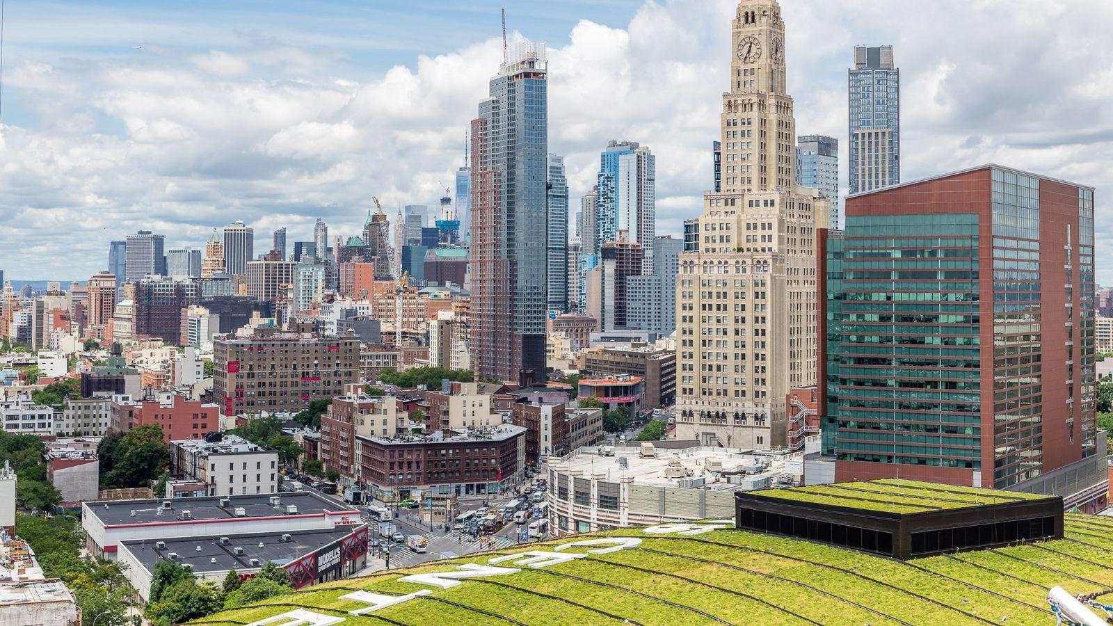 New York Renters Insurance 2019 - Insurance Tips | Nyc ...