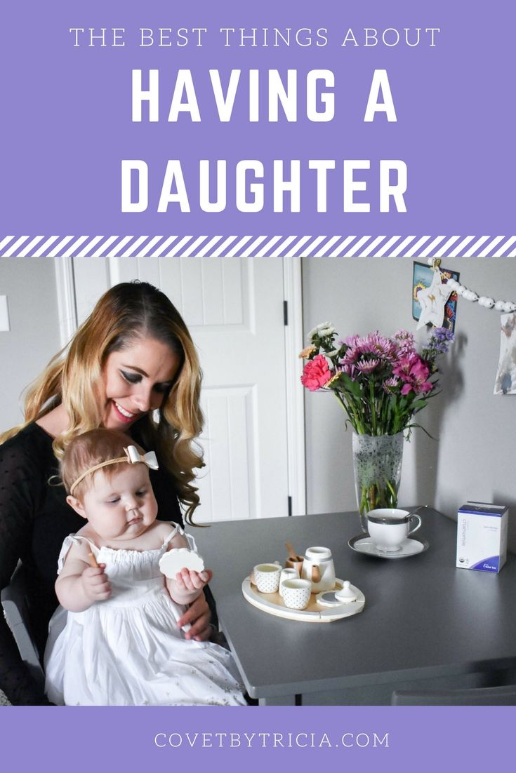 qualities of a good son or daughter The qualities of a godly husband initially it seemed that proverbs had little to say to the woman who sought to discern the qualities of a godly husband i have come to see that this is not at all the case.