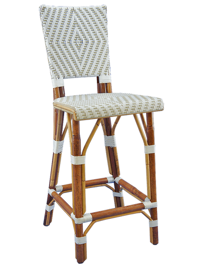 Swell Commercial And Residential French Cafe Bistro Chairs Machost Co Dining Chair Design Ideas Machostcouk