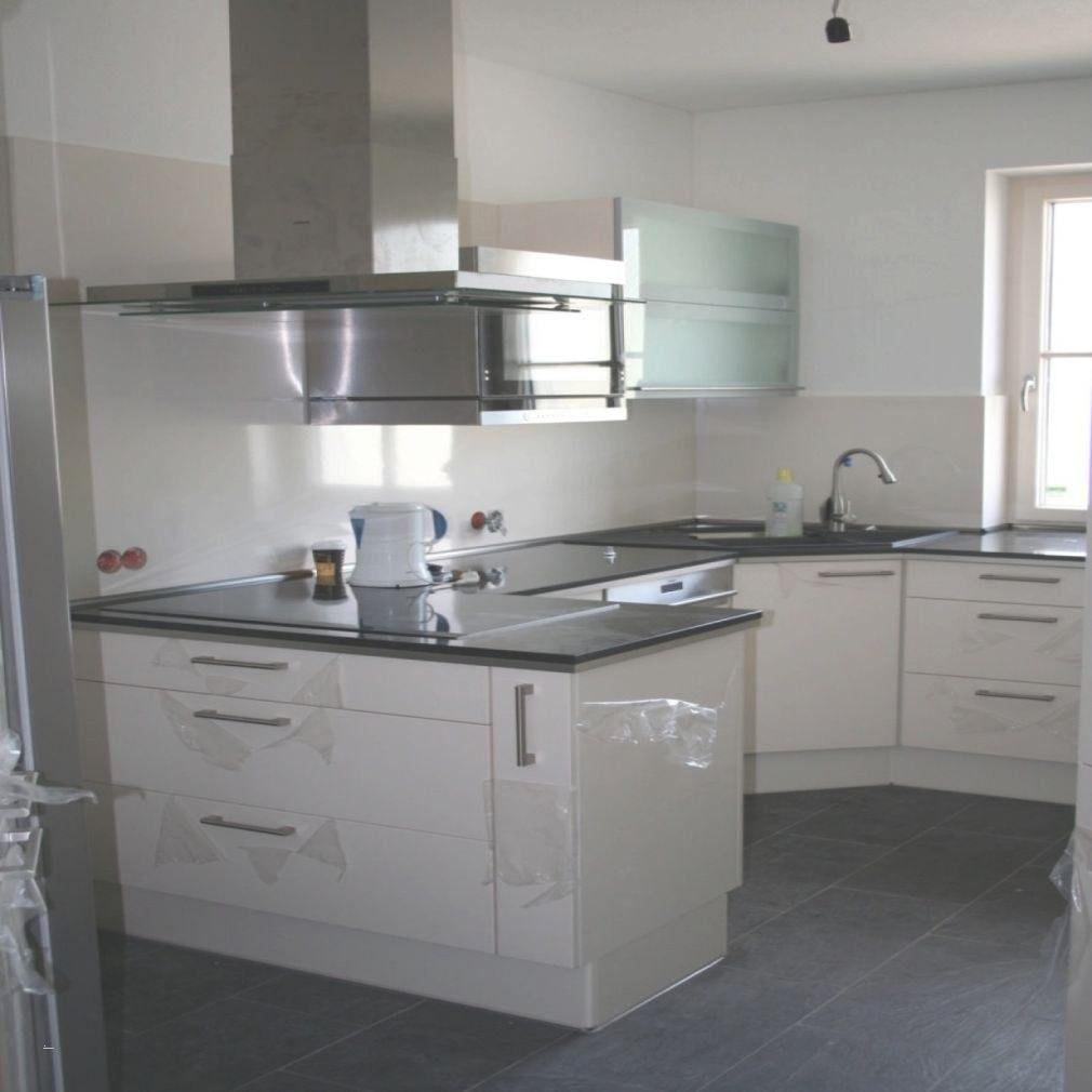 29 Luxus Arbeitsplatte Küche 70 Cm Tief | Kitchen | Kitchen ...