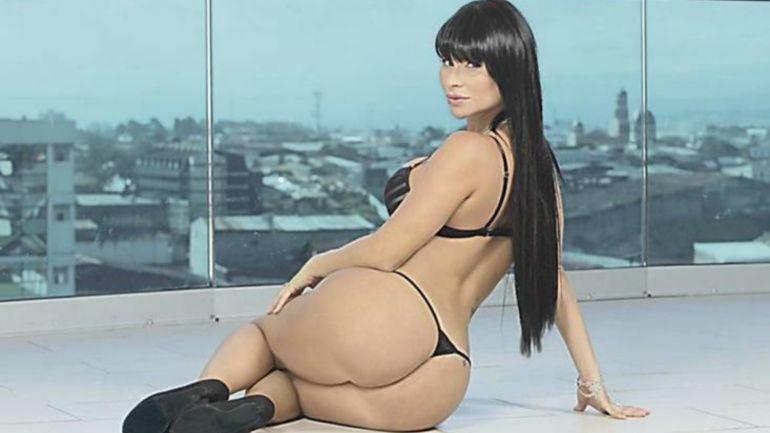 fotos de putas venezuela godo