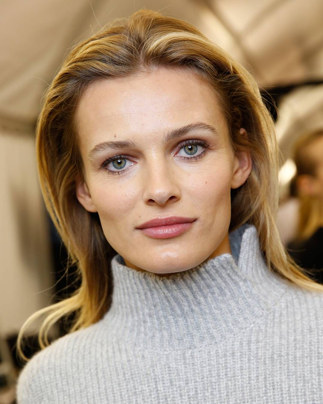 Pictures Edita Vilkeviciute nudes (32 photo), Pussy, Sideboobs, Instagram, butt 2020
