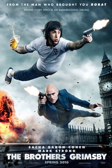 The Brothers Grimsby (2016) Watch Free Online, movies free streaming, no account no download required. Read more at http://freemoviesonlinetowatch.com/watch-the-brothers-grimsby-2016-streaming