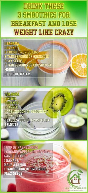 Will detox help lose belly fat photo 5