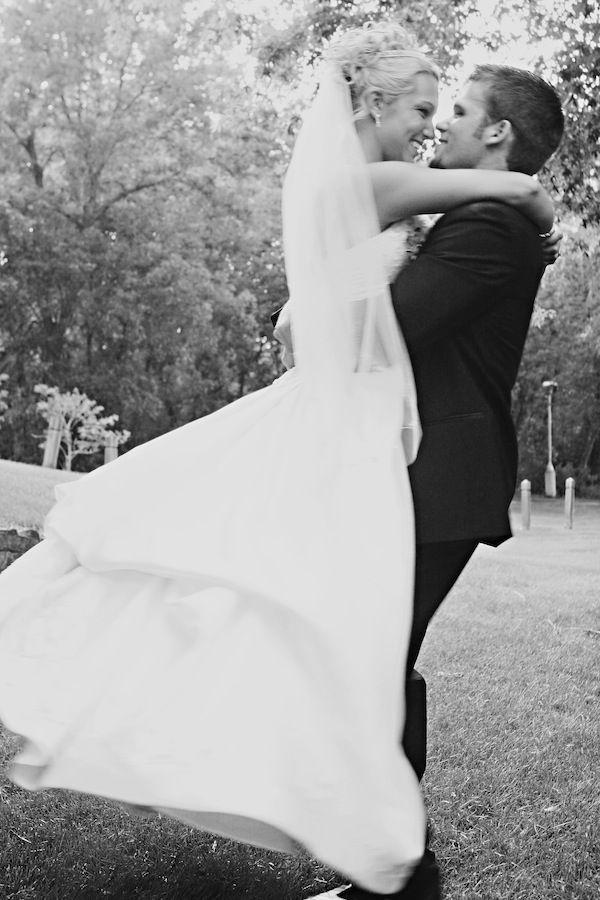 gina-zeidler-wedding