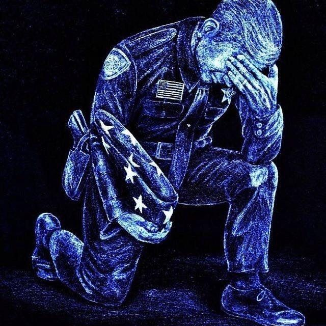 7 Officers Shot In Florence, SC 1 has passed away 6 others