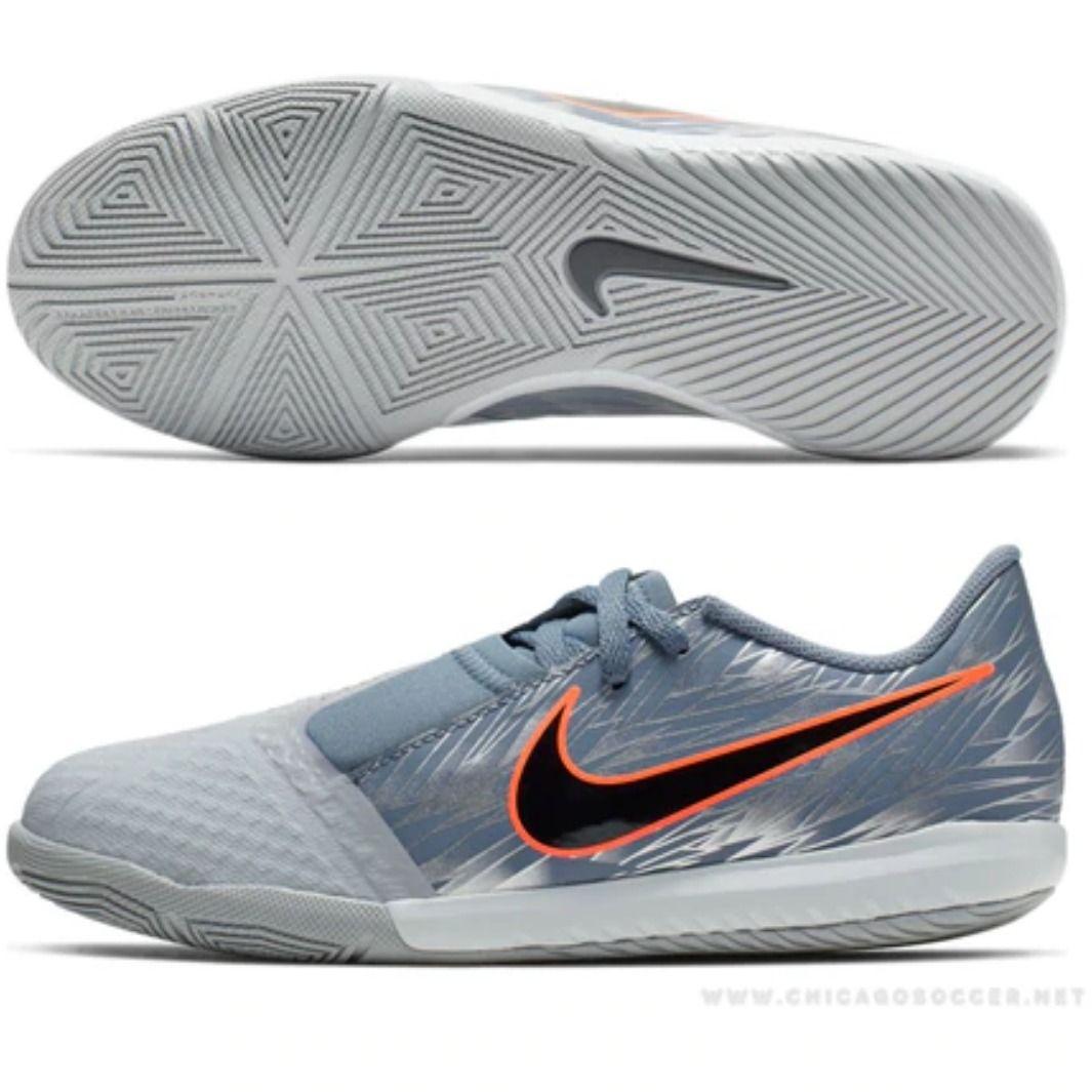 Shoes | Nike, Nike kids, Sneakers nike