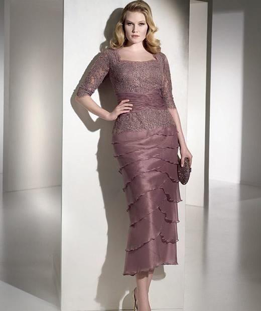 ec19390766 vestidos-de-madrina-de-boda-tallas-grandes-petalos