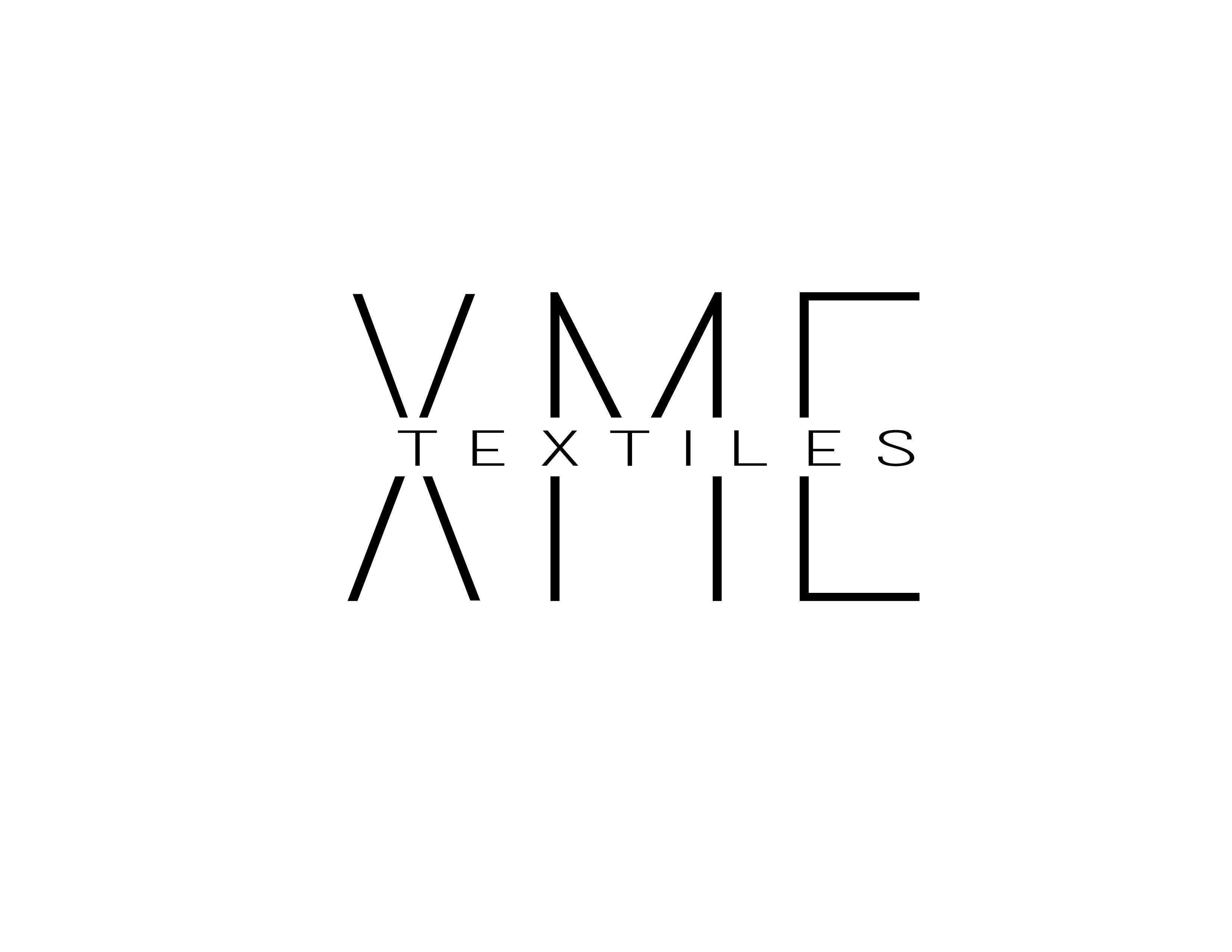 @textilesxme Xime Morandé
