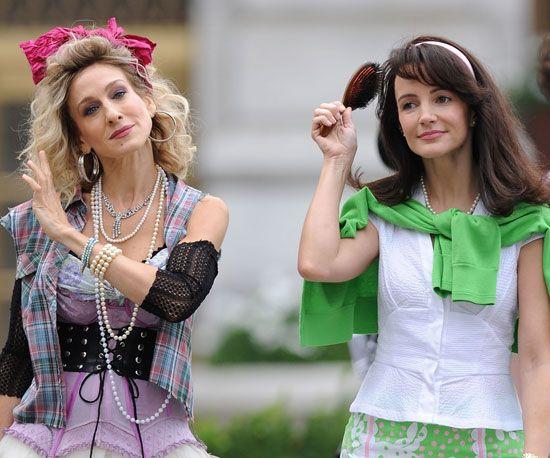 80s Baby Fashion 80 S Toddler Aerobics Hair Clothing Little Miss Jane Fonda Haha Cute Girl Costumes Girls Tshirts 80s Girl Costume