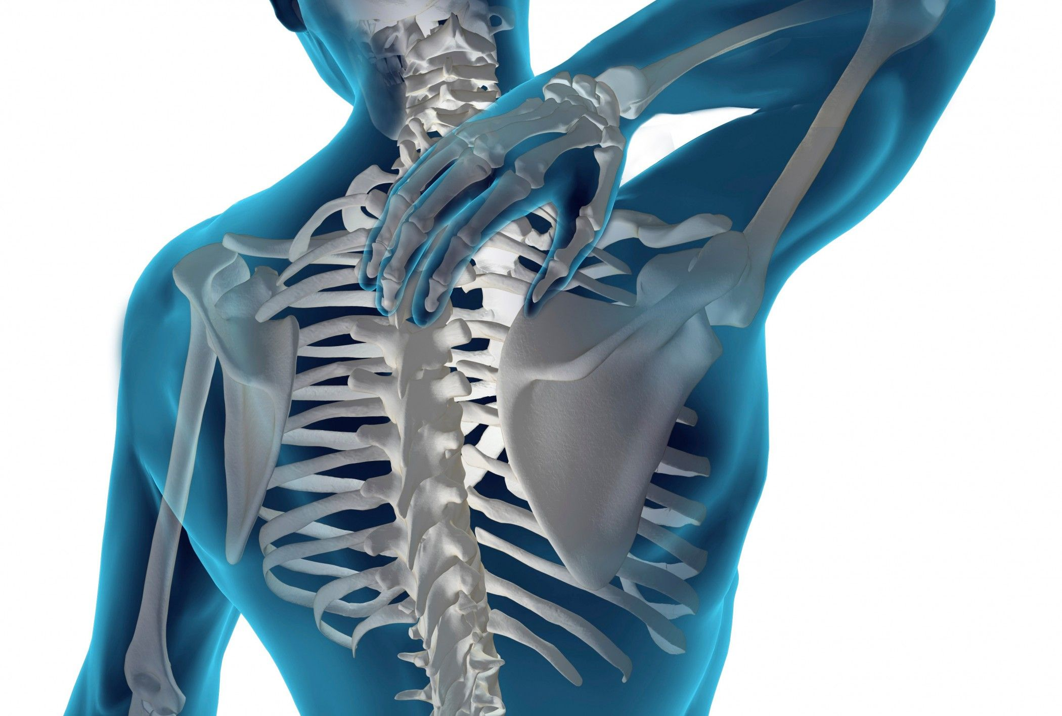 Axiz Physio & Sports Injury Clinic is best for