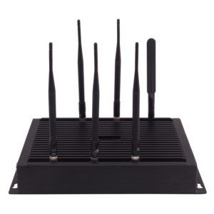 Cell phone jammers in the workplace | Cell Phone Signal Booster 3G 2600MHz Pico-Repeater