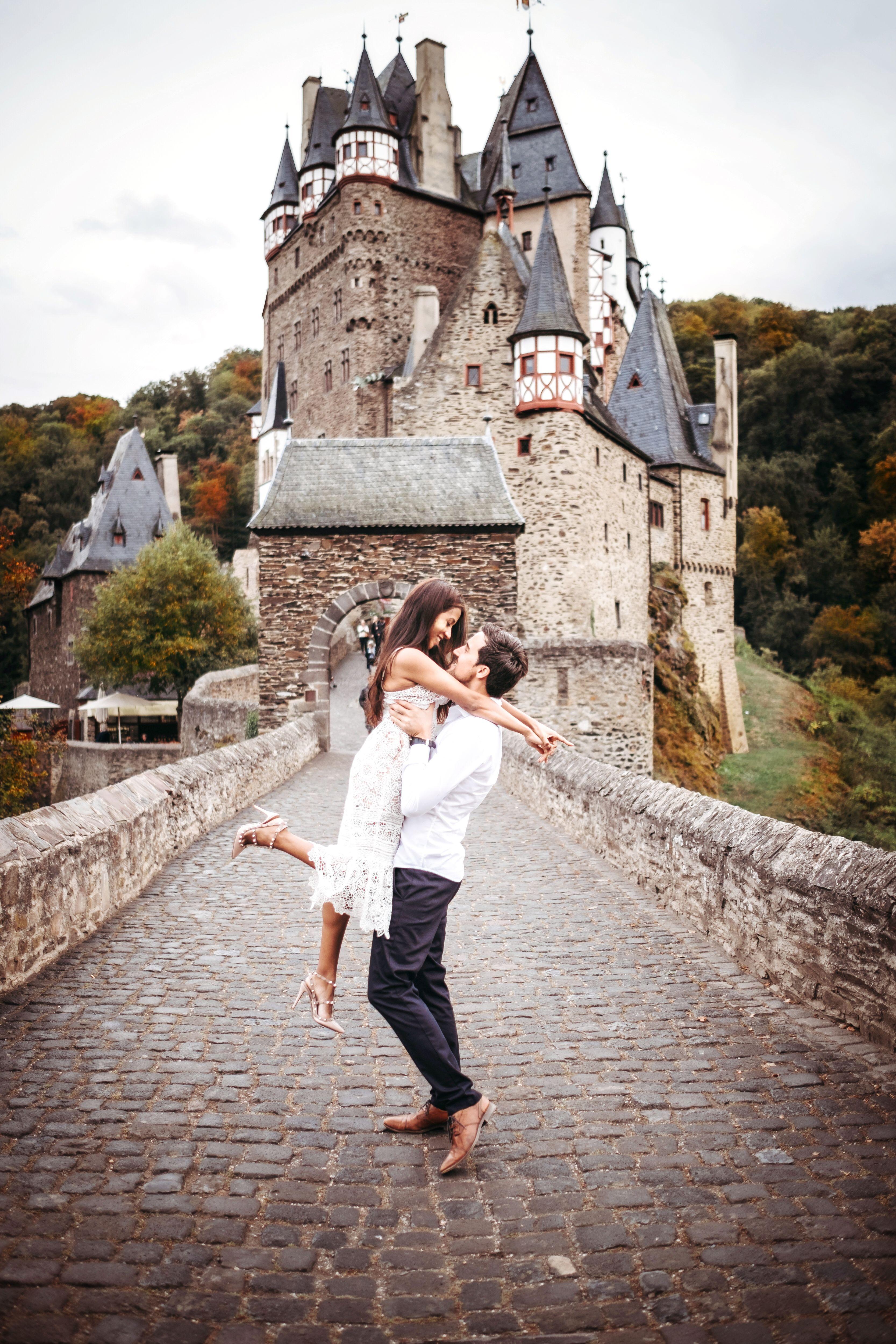Burg Eltz Hochzeit Burg Burg Instagram Foto Ideen