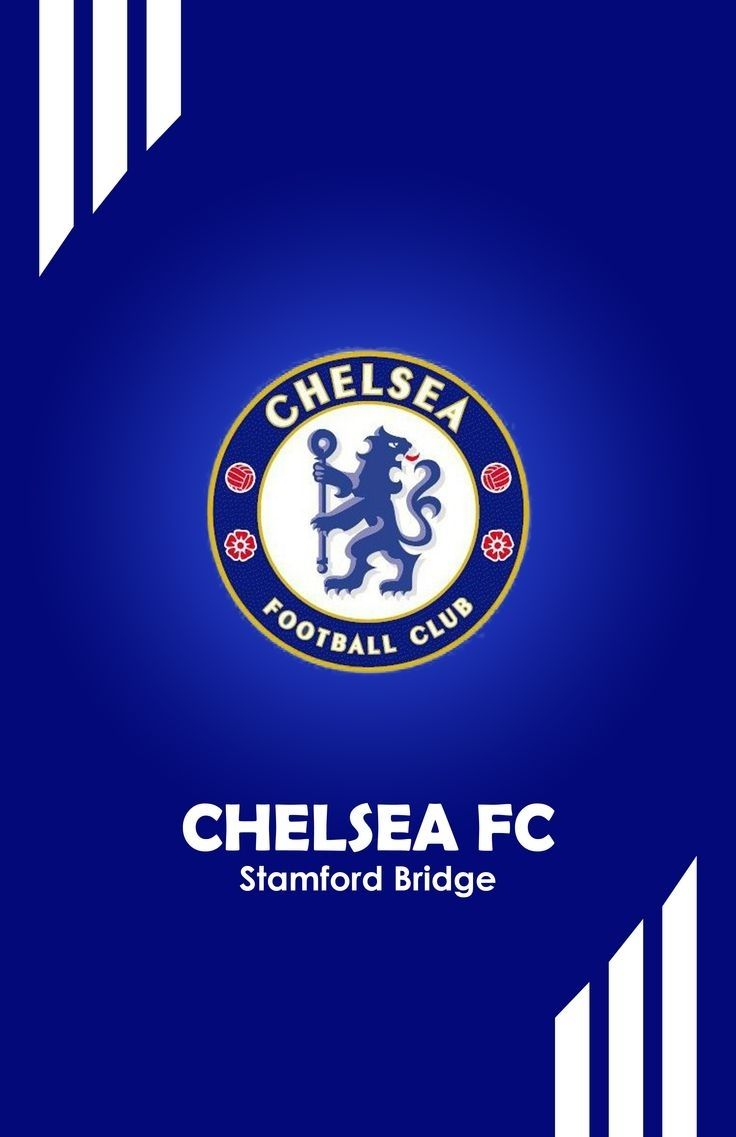 Pin Em Chelsea Football Club Wallpapers
