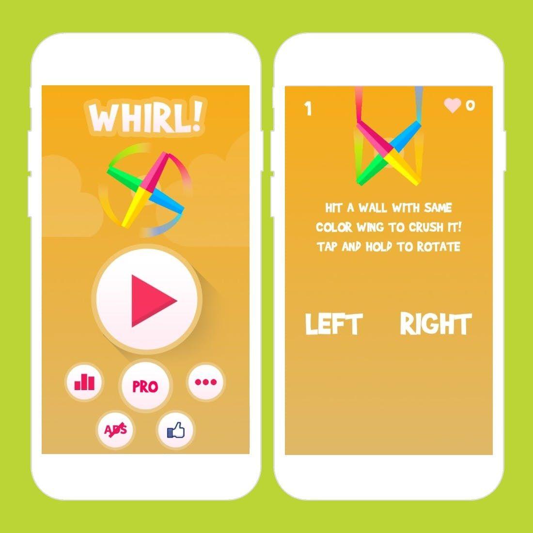 Flight pilot simulator 3d free apps on google play.