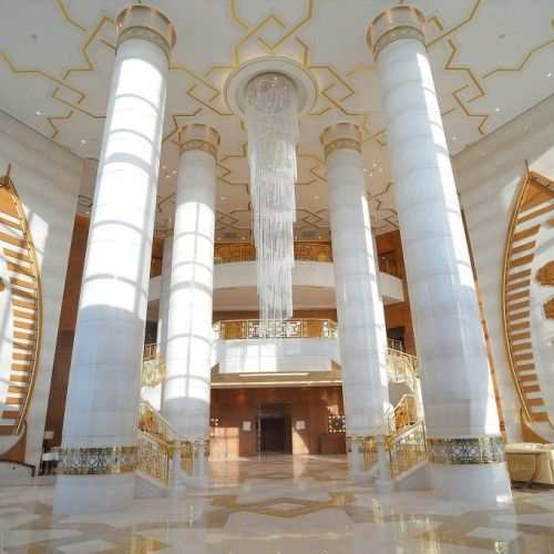 Times dating in ashgabat hotel