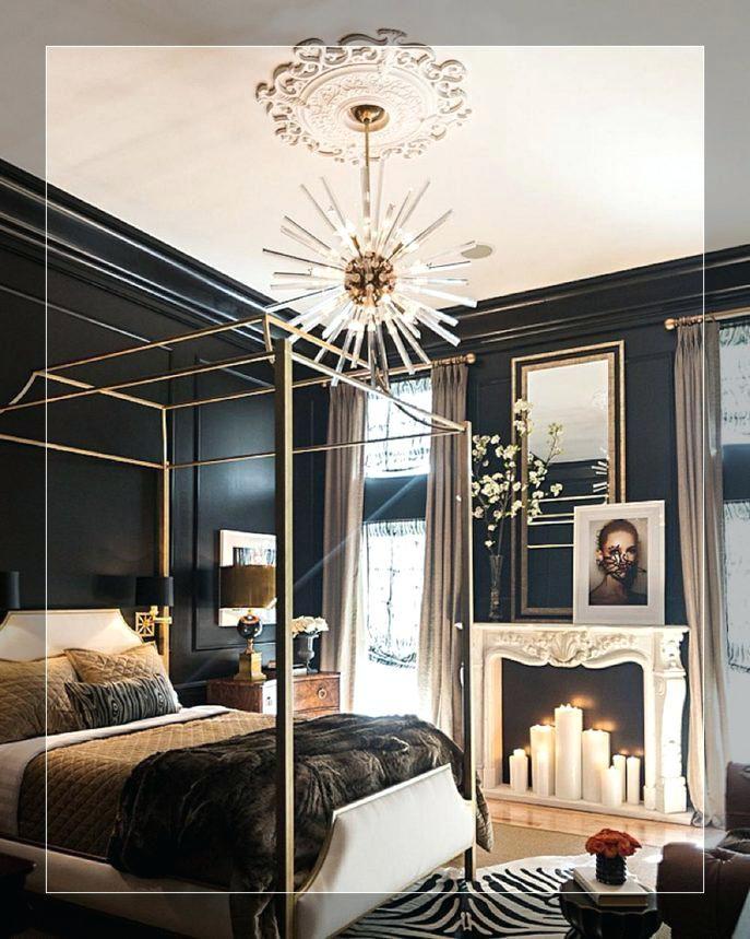 Best Hollywood Glam Bedroom Medium Size Of Glam Bedroom 400 x 300